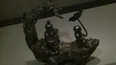 參訪台北故宮博物院:DSC00030.JPG