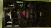 參訪台北故宮博物院:DSC00035.JPG