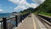 參訪八斗子風景區:DSC00620.JPG