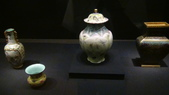 參訪台北故宮博物院:DSC00021.JPG