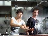 1608雲客來山西刀削麵:雲客來山西刀削麵