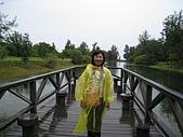 0806花東環島4日遊:琵琶湖騎單車