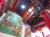 1403基隆廟口營養三明治:奠基宮