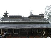 1103妖怪村:內湖國小