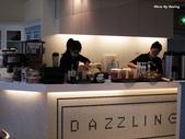 1210 Dazzling Cafe:Dazzling Cafe Sky
