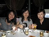 0908雲南八日遊-1:第一餐