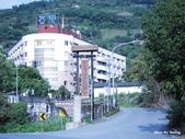 1202知本天主堂&南迴公路:知本亞灣飯店