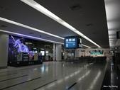 1604日本黑部立山行-飛驒高山:名古屋機場