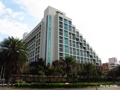 1202知本天主堂&南迴公路:那魯灣飯店