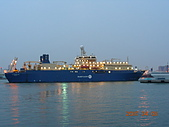 0704夢時代:船