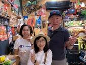 2104菊野家霜淇淋專賣店:菊野家霜淇淋專賣店
