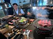 2003田季發爺燒肉-台中綠園道店:田季發爺燒肉-台中綠園道店