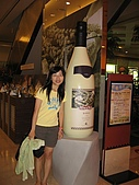 0509綠島行:那魯灣飯店