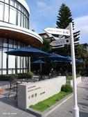1605卡啡那法式甜點-台中惠中店:卡啡那-惠中店