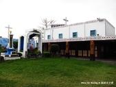 1202知本天主堂&南迴公路:知本天主堂