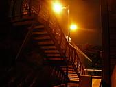 0611崎頂黃昏行:觀景台