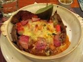 1002南瓜屋:海鮮焗烤洋芋