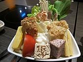 1102聚-北海道昆布鍋:精緻時蔬