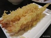 1207和原日式料理:炸蝦天婦羅