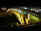 1109高雄旗津:河堤