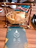 2105泰滾 Rolling Thai 泰式火鍋(崇德店):泰滾 Rolling Thai 泰式火鍋(崇德店)