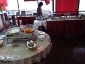 1109沖繩day2:早餐