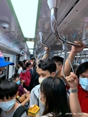 2011台中捷運:台中捷運