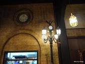 1511四圍堡車站:四圍堡車站