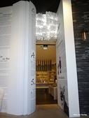 1511台鋁生活館:台鋁生活館