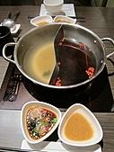 1102聚-北海道昆布鍋:湯底