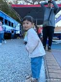 2102東豐鐵馬道:東豐鐵馬道