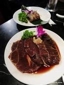 1406首塢爾韓式料理:首塢爾韓式料理