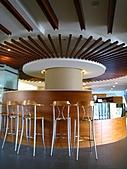 1103東勢林場櫻花:咖啡區