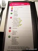 1206舒果.新米蘭蔬食:舒果.新米蘭蔬食
