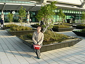 0701跨年&高鐵:高鐵站