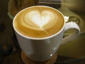 1105歐舍咖啡:歐舍咖啡