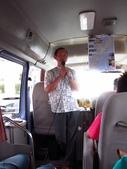 1109沖繩day2:導遊時間