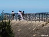 1207白沙屯拱天宮:白沙屯海岸