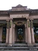 1212自來水博物館:自來水博物館