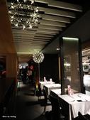 1602西堤-綠園道店:西堤-綠園道店