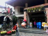 1312梅子夢工廠:梅子夢工廠