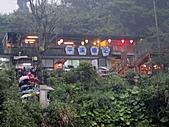 1102平溪天燈:平溪車站