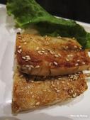 1207和原日式料理:照燒花枝