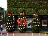 1511紅白聖誕村:紅白聖誕村
