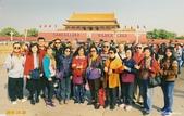 1910北京-紫禁城:北京天安門廣場