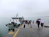 1105鼓浪嶼:渡船碼頭