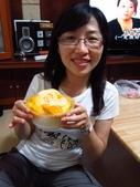 1109高雄旗津:芒果冰