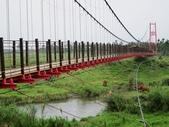 1111屏東:萬巒吊橋