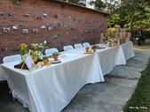 1701以婷婚禮:IMG_3179.jpg