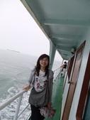 1105鼓浪嶼:渡船